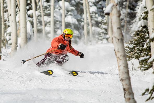 Aspen opening weekend15
