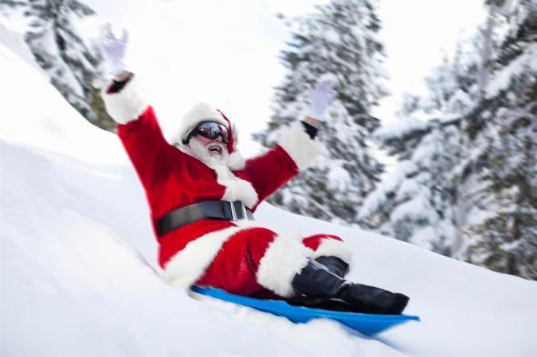 iStock_000017440981Large christmas